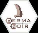 Dermanoir™